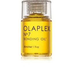 Olaplex nº 7 Oil