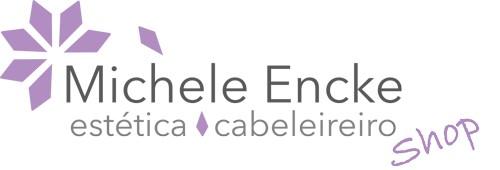 Michele Encke