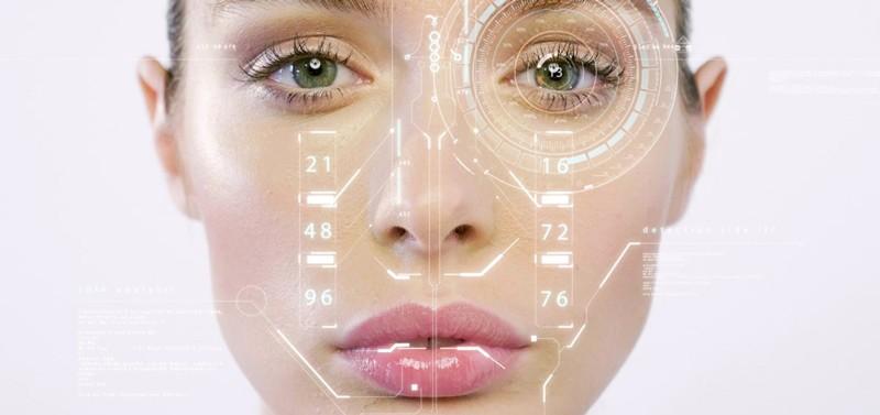 Diagnóstico de pele online